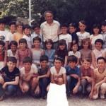 generacija 1973 4-7