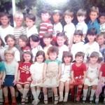 generacija 1977 1-5